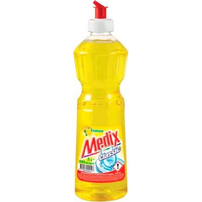Препарат за съдове Medix Classic Lemon