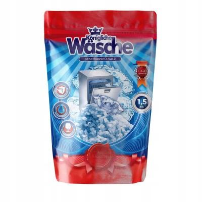 Сол за съдомиялна Wasche