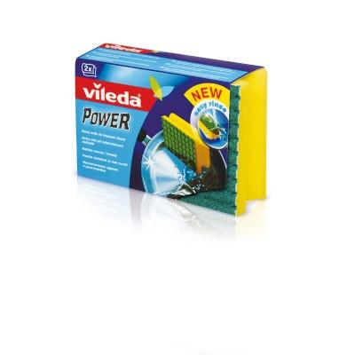 Кухненска гъба Vileda Power