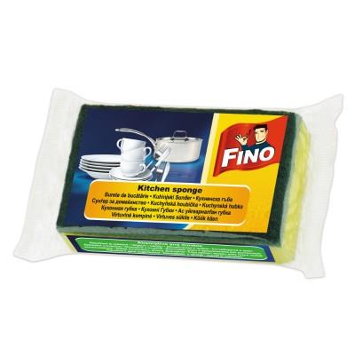 Кухненска гъба Fino