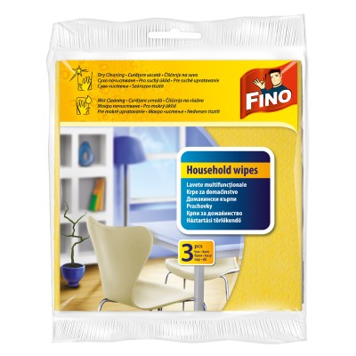Домакински кърпи Fino