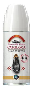 Casablanca Спрей за разширяване на обувки
