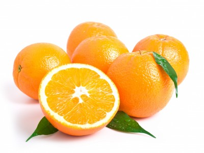 Портокали за фреш, 0.5 кг