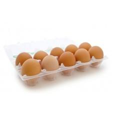 Яйца Kokita, размер L