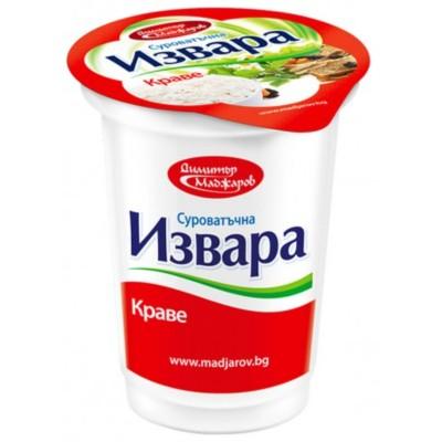 Извара Маджаров