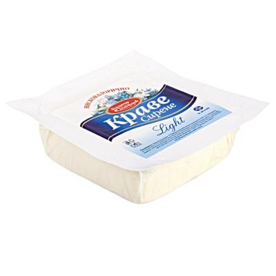 Краве сирене Маджаров Light