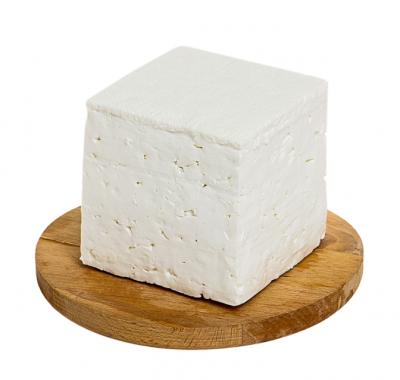 Овче саламурено сирене Добрев