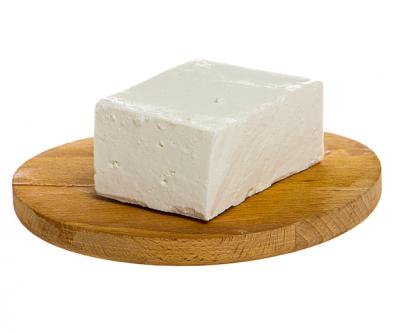 Прясно краве сирене Добрев