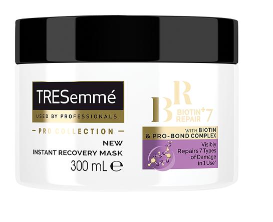Маска за коса TRESemme Biotin repair