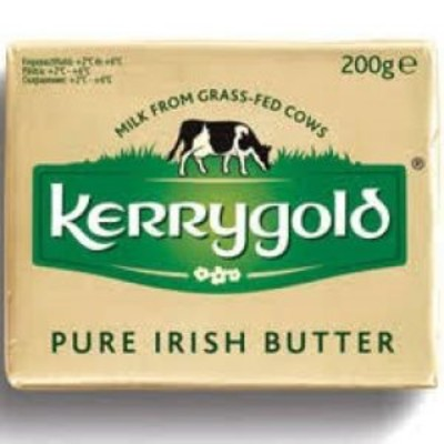 Краве Масло KERRYGOLD