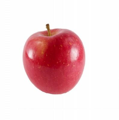 Ябълки Айдаред (5 бр.)