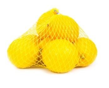 Лимони Майер