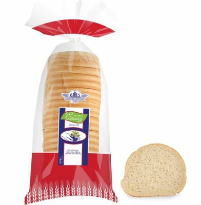 Хляб Рол тост