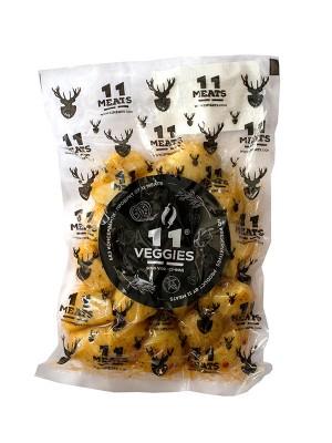 """Картофи Соте на Кубчета ( """"су вид"""" ) 11 Veggies"""