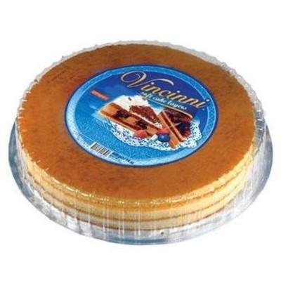 Блат за торта Vicinni