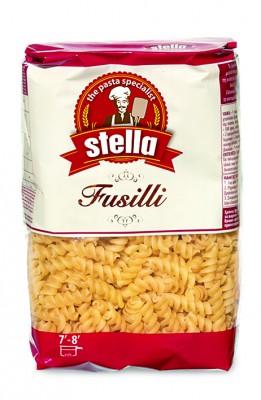 Паста фузили Stella