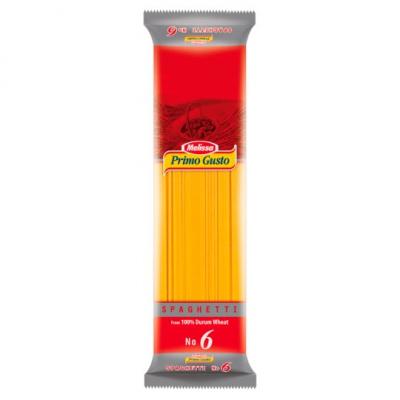 Спагети Primo gusto №6