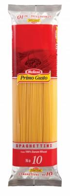 Спагети № 10 Primo Gusto