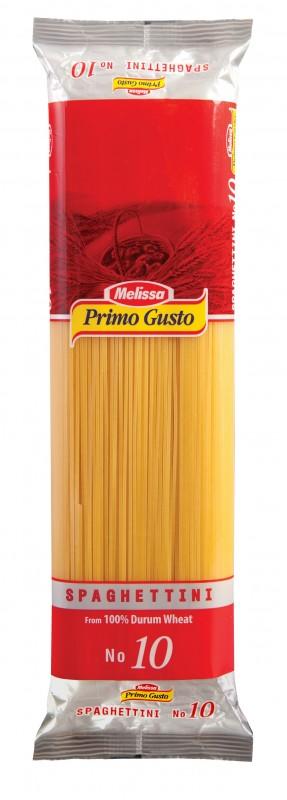 Спагети Primo gusto №10