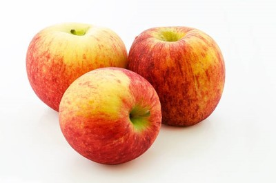 Ябълки Бребърн