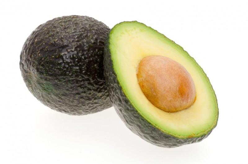 Авокадо 1бр