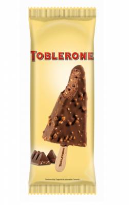 Сладолед Toblerone