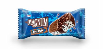 Сладолед Magnum сандвич