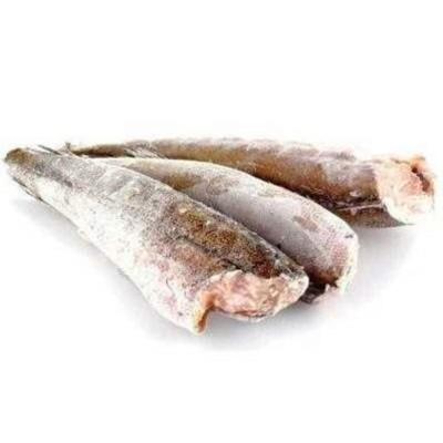 Риба Хек без глава, чистена