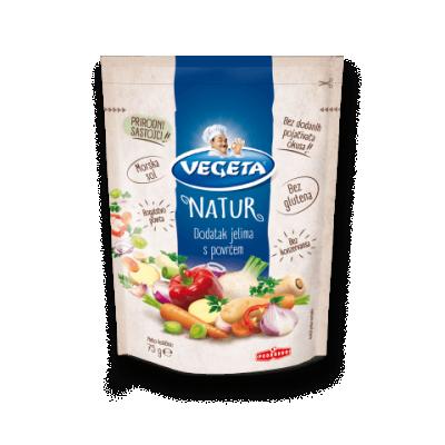 Подправка Vegeta Nature