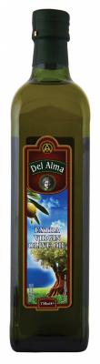Маслиново масло Екстра Върджин Del Alma