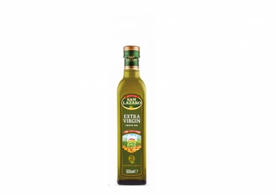 Маслиново масло Екстра Върджин SAN LAZARO