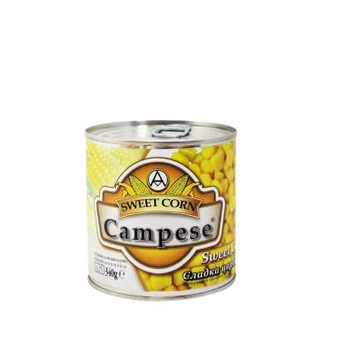 Сладка царевица Campese