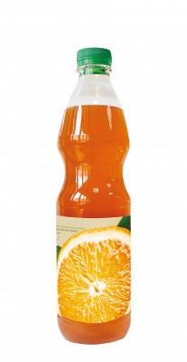 Сироп Портокал (1:13) ВИТАНЕА