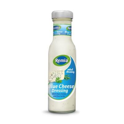 Сос Синьо сирене Remia