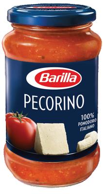 Сос Пекорино BARILLA