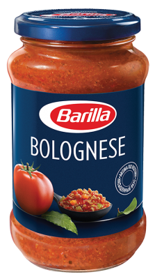 Сос Болонезе BARILLA