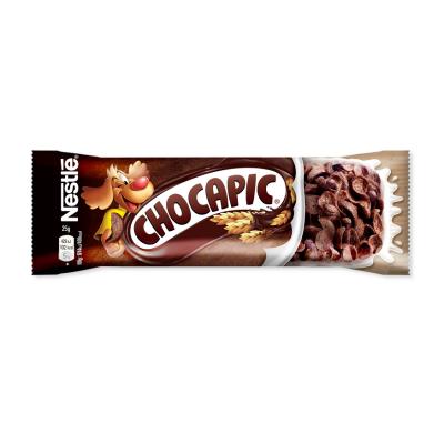 Зърнен десерт Nestle Chocapic