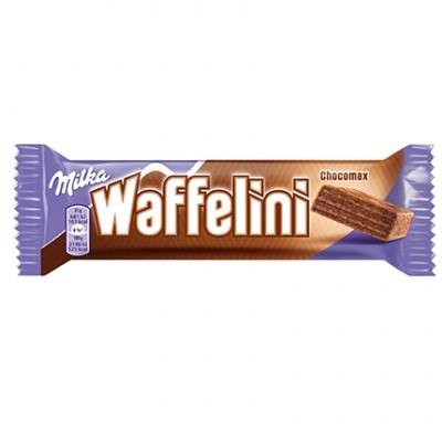 Вафла Milka Шоколад