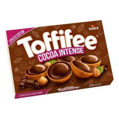 Бонбони Toffifee Cacao Intense