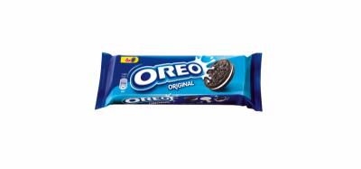 Бисквити Oreo