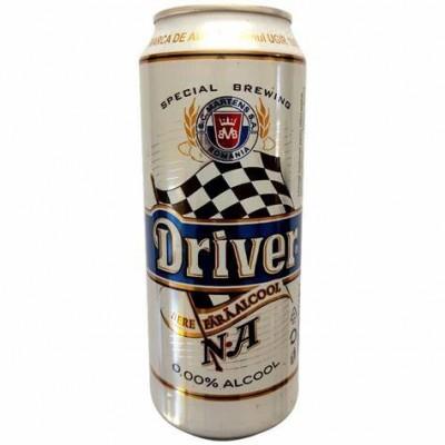 Driver NA 0%