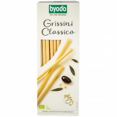 БИО Гризини Byodo Classic