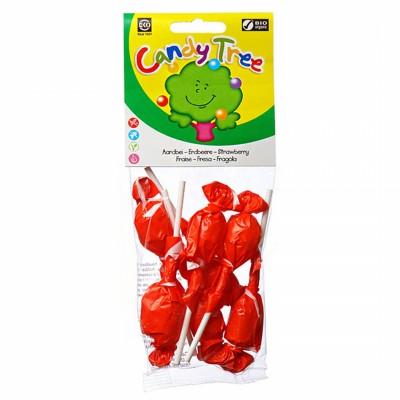 БИО Близалки Candy tree ягода