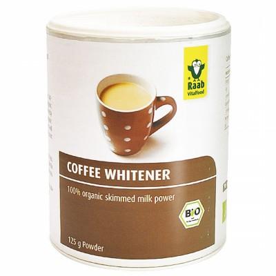 БИО Сметана за кафе Raab на прах