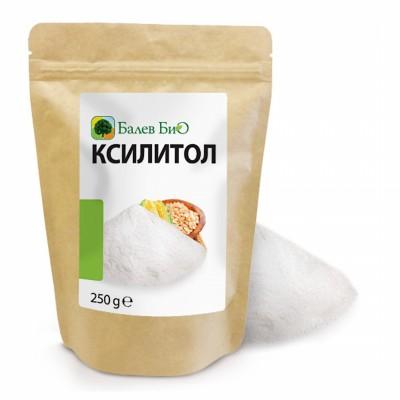 Ксилитол Balev Bio